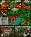 that's freedom Guyra page 19 by LobaFeroz
