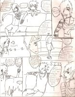 C+D. ch one. page seven by WickedlyxInsane