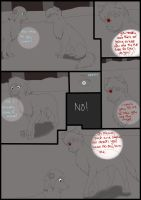After All Chapter 1 Page 8 by LonewolfshadowUchiha