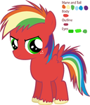 Zap Apple by Tbone11