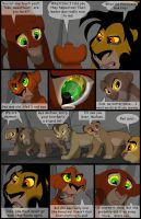 Uru's Reign: Chapter2: Page40 by albinoraven666fanart