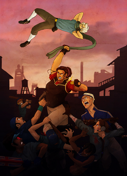 8 by TF2RP