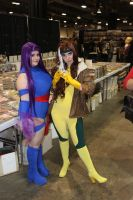 CCEE 2014 189 by Athane