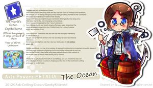 Ocean Character Profile by Ask-Ceiling-Ocean