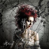 Beyond by vampirekingdom