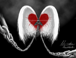 My Heart by No-sabe