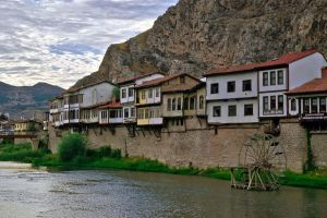 Amasya 4 by CitizenFresh