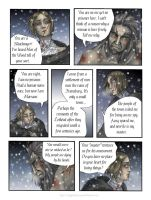 No Time For Tears! [Pg.52] by Michelangeline