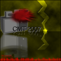 CMT Page by Computer-Turret