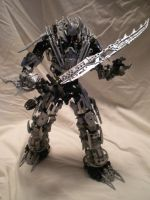 Aneroth Moc by CaptainCoolYo
