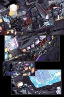 arcee colors pg 08 by markerguru