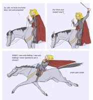 Thor fail No2 by Savu0211
