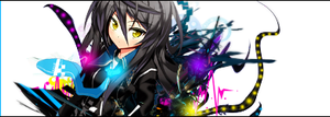 Firma by me by Overlord-Raharu