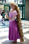 http://th01.deviantart.net/fs71/150/i/2011/185/b/e/tangled_by_booradlus_cosplay-d3kzocw.jpg