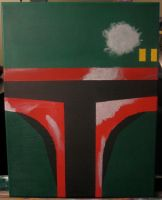 Fett. by JSonDS