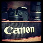 Canon by stow