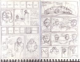 Sketchbook Vol.6 - p120 by theory-of-everything