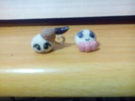 2p hetalia mochis by clayfangirl