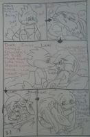 Lexi's and Ducks Confession pg.3 by LoonataniaTaushaMay