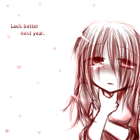 Luck better ... by maia-7