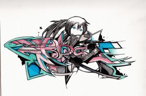 BRS by Precise24