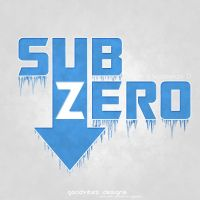 SubZero 2.0 by Goodvibez