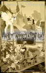 MLP : Family Appreciation Day - Movie Poster by pims1978