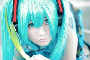 Vocaloid Default Miku 03 by w2200354
