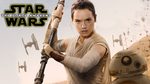 The Force Awakens - Countdown Wallpaper (18) by Spirit--Of-Adventure