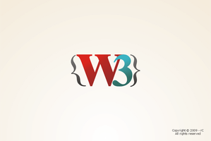 w.. by shahjee2