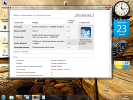 My build 7077 Score by Jacopo93