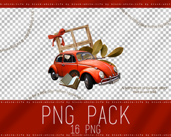 PNG pack by black-white-life (53) by ByEny