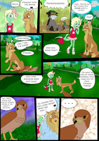 CO page 11 by Tundris
