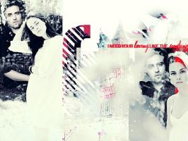 robsten_1 by SofiesWorld