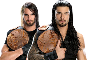 The Shield TTC Renders 3 by WWEPNGUPLOADER