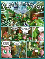 Pecha LGM Mission 2 Page 14 by Amy-the-Jigglypuff