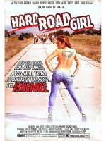 HARD ROAD GIRL idp 26 by RadActPhoto