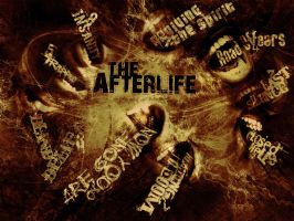 AFTERLIFE - completed project by lucid-ser