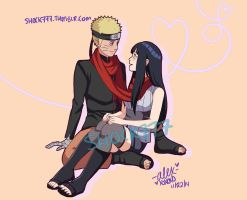 Intertwined by shock777