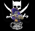 Claw by James-B-Roger