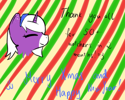 Thank you all! ^^ by PuffySmosh