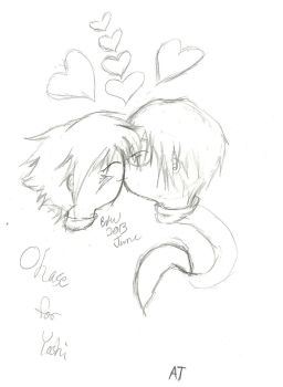 AT!Ohase by silveralchemist21