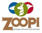 Logo zoopi by Battory