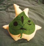 Makar Plushies for sale! by Red-Flare