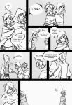 Chapter 1: Page 34 by DemonRoad