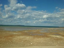 Michigan Color Tour 13 by TrueRageXRT