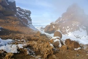 Iceland 055 by 3ff3ction