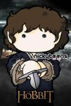 The Hobbit by NickyToons