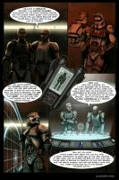 Wild Force - Acquaintance - 03 by Master-Cyrus