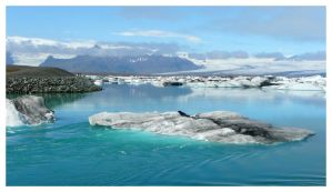 Iceland 123 by Necy